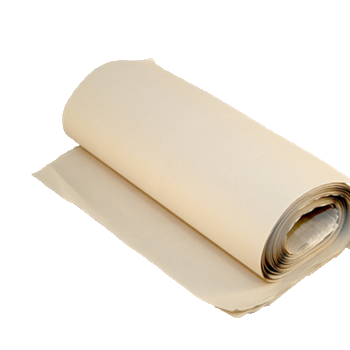 Packing Paper per KG